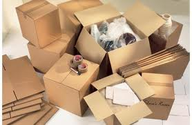 cheap movers and packers rm14