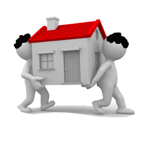 cheap house removals specialists